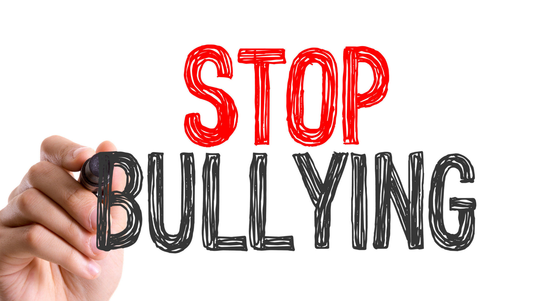 National Anti-Bullying Charity Needs Urgent Assistance